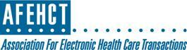 AFEHCT logo